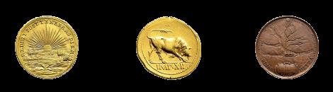 Ankauf Münzen Des Mittelalters